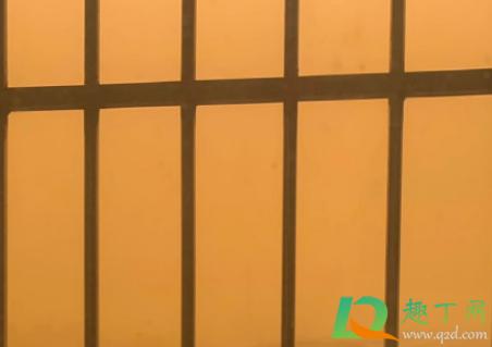 北京沙尘暴一般在几月插图2