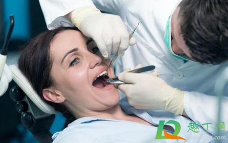拔牙后能打新冠疫苗吗插图