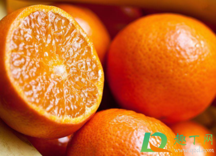 送橙子有什么寓意吗插图1