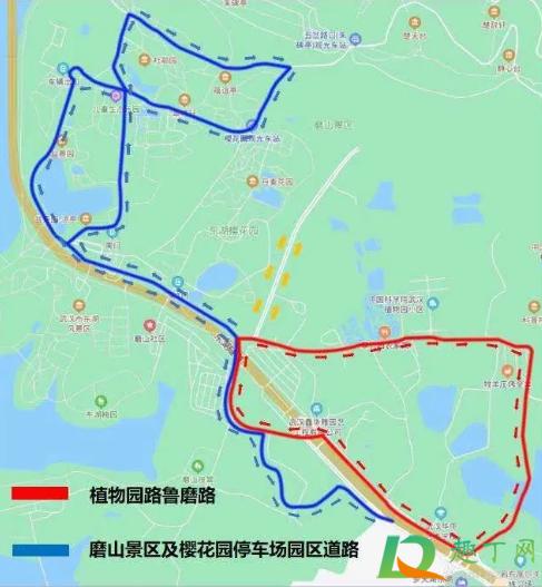 武汉清明节限号吗2021插图4