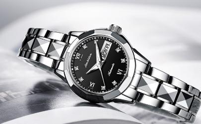 网上瑞士手表一折真的假的
