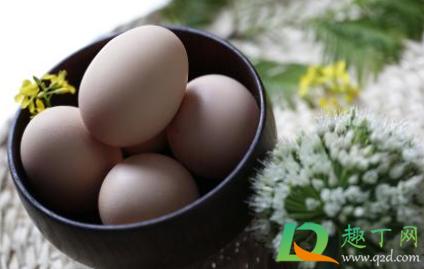 用光照鸡蛋是什么样子是好的插图2