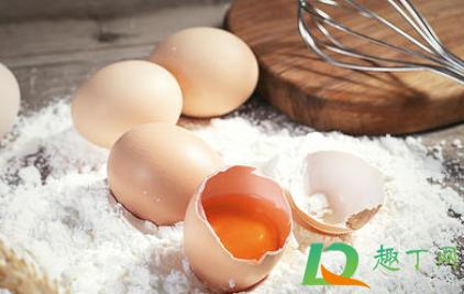 用光照鸡蛋是什么样子是好的插图3
