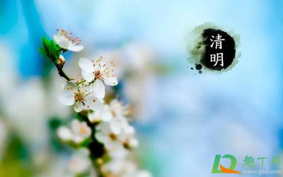 2021杭州清明上坟哪里预约插图