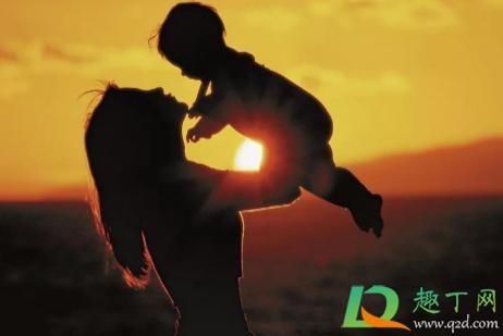 2021年母亲节给妈妈发多少红包好插图1