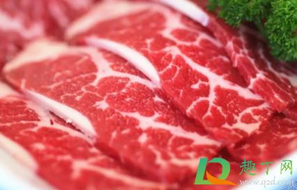 黄牛和水牛哪个肉质口感好吃插图2