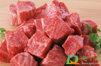 黄牛和水牛哪个肉质口感好吃插图3