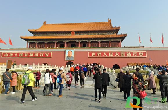 2021五一去北京需要核酸检测吗插图