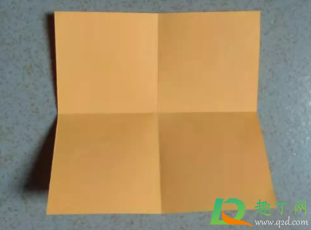 7一12岁手工简单的王冠怎么叠插图1