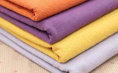 木棉是什么面料优缺点
