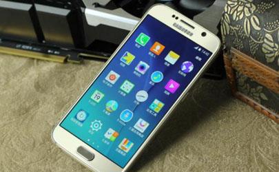 2021年五一买手机有活动吗