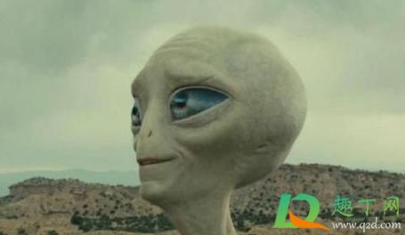 三星堆可能是外星人的遗址真的假的4
