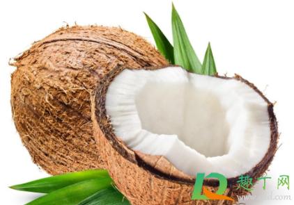 去皮椰子常温保存还是冷藏插图3