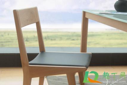 实木椅子开裂怎样修复插图2