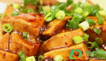 新鲜豆腐放冰箱第二天能吃吗插图3