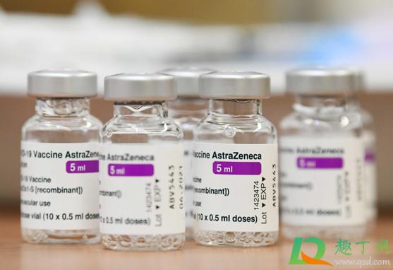 新冠疫苗是单针好还是双针好插图