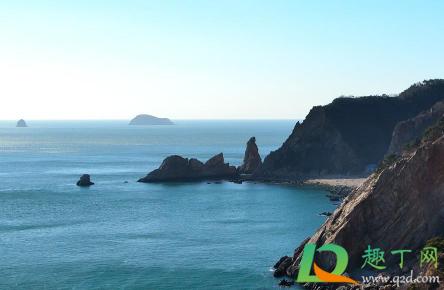 2021端午节时能下海游泳吗插图
