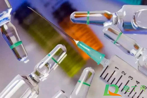 没打新冠疫苗可以出省吗插图1
