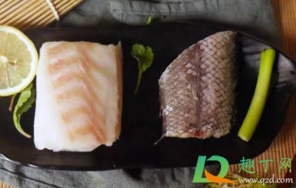 超市冷冻鳕鱼是真的吗插图3