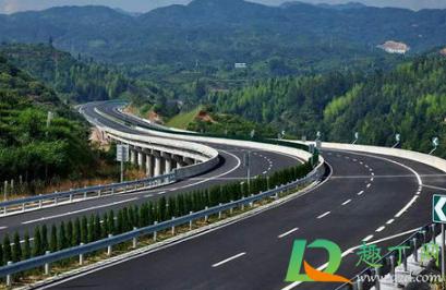 2021中秋节高速免费几天插图1