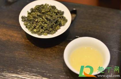 纯牛奶加乌龙茶能做出奶茶吗插图1