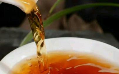 乌龙茶用多少度的开水泡