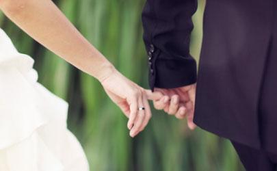 2021年中秋节当天结婚好不好