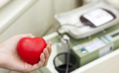 打新冠疫苗影响献血吗