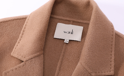 96%羊毛是什么意思