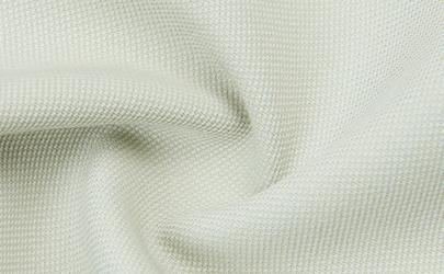 96%羊毛西装能水洗吗