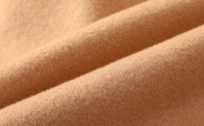96%羊毛不含一根羊毛怎么回事