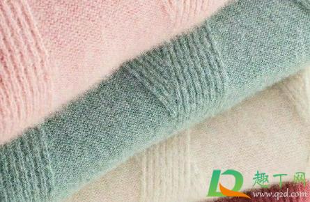 一千多的山羊绒毛衣贵吗2