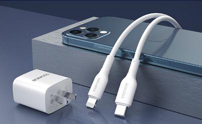 苹果手机用20w快充伤电池吗