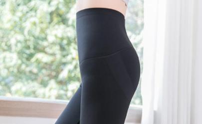 芭比裤穿了会变形吗