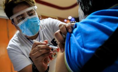 新冠疫苗过了保护期怎么办