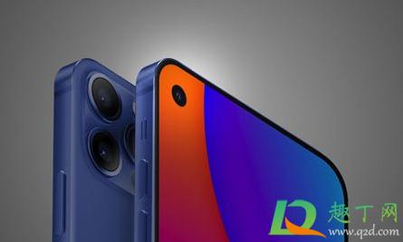 2、苹果SE3上半年会出吗2021(1、iphonese第三代2021年会上市吗)