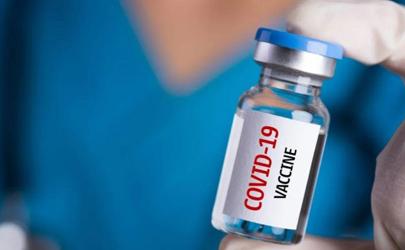 新冠疫苗登记后多久能打
