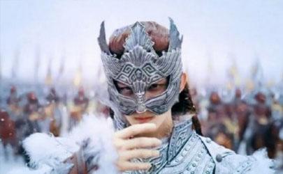 长歌行迪丽热巴和吴磊的吻戏在哪集