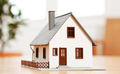 2021五一买房有优惠吗