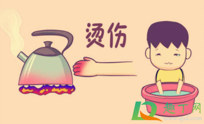 【bg真人旗舰】-《潜江》app|下载有限公司