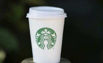 星巴克试用可重复使用杯子收费吗