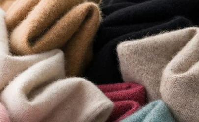 一千多的山羊绒毛衣贵吗