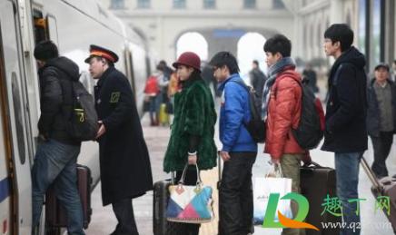 北京高校国庆节放假让离校回家吗20211