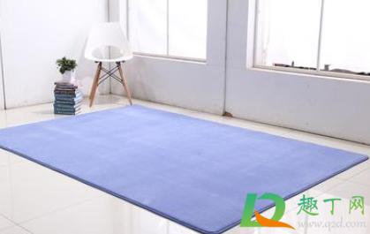 瑜伽垫使用光滑面还是有棱面2