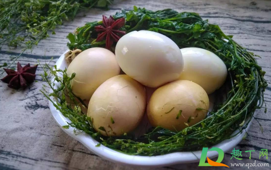 荠菜煮鸡蛋先煮鸡蛋还是荠菜和鸡蛋一起放3