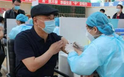 北京科兴疫苗为啥比国药便宜