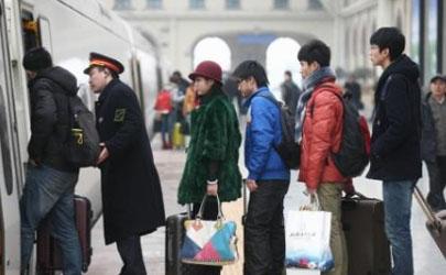 北京高校国庆节放假让离校回家吗2021