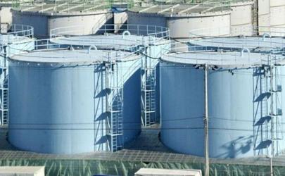 中国核废水怎么处理