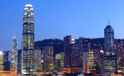5月中去香港不用隔离14天是真的吗