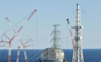 日本的核废水为什么处理不了